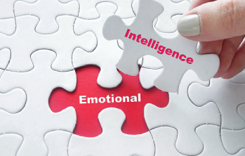 26th February 2019 – How To Improve Your Emotional Intelligence